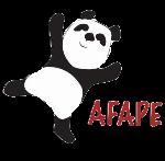 Association Franco Asiatique Pour l'Enfance